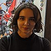 BoykoHelen's avatar