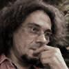 boykokolev's avatar