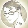 boylapis's avatar
