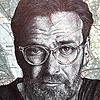 boymetaleu's avatar