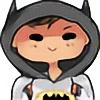 boymonsta's avatar