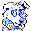 boymustard's avatar