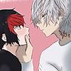BoyOfDespair's avatar