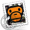 Boyoungirl's avatar