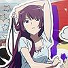 boyouttamars's avatar