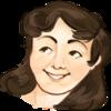 boypablo's avatar