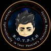 boypenjay's avatar