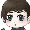BoyPrincessMomo's avatar