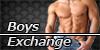 Boys-Exchange
