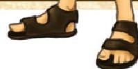 Boys-in-Sandals's avatar