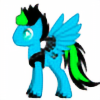 BoySanta606's avatar