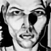 boysicat's avatar