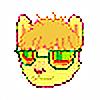 boysilk's avatar
