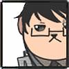 boytomonster's avatar