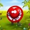 BoyVip007's avatar