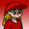 Boywent's avatar