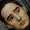 BoyWonderRobin's avatar