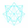 BoyxWorld's avatar