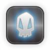 boyzonet's avatar