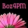 boz4pm's avatar