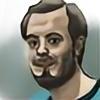 Bozebus's avatar