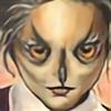 BozenaFatygaArt's avatar