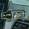 Bozenek's avatar