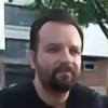 bozidardurovic's avatar