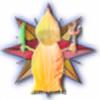 Bozip's avatar