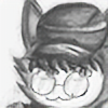 Bozlef-Mashima's avatar