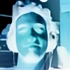 BOZO180's avatar