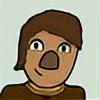 BozoHimSelf's avatar