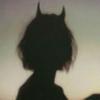 bozonildes's avatar