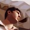 bozoram's avatar
