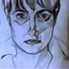 bozorka's avatar
