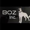 BOZstudio's avatar