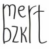 bozwolfbros's avatar