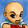 Bozzak1's avatar