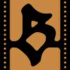 bozzcarr's avatar
