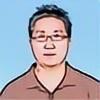 bp050022's avatar
