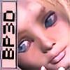 Bp3d's avatar