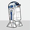 bpartoo's avatar