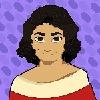 bpbaniel's avatar