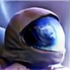 bpbradbury's avatar