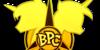 BPC-PonyPaint's avatar