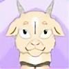 bpcampbell's avatar