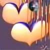 bpclarke's avatar