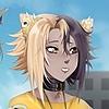 BpDoodles's avatar