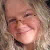 bpgisme's avatar