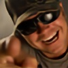 BPhotographic's avatar